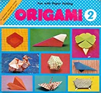 Amazon.com: Origami Bugs Kit: Origami Fun for Everyone!: Kit with ... | 184x200