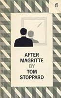 After Magritte