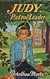 Judy, Patrol Leader