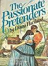 The Passionate Pretenders