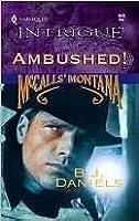 Ambushed! (Intrigue Series