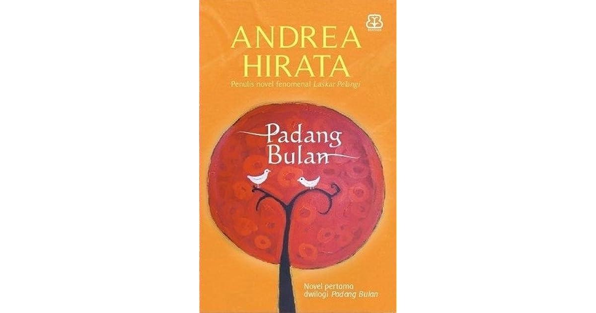 Download Novel Andrea Hirata Ayah Pdf minnie necessario archiver sociale guerrero