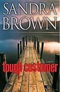 Tough Customer (Mitchell & Associates #2)