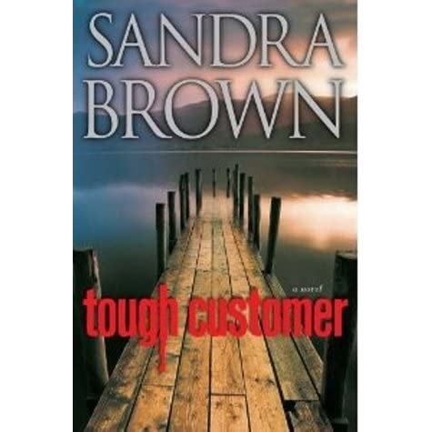 Tough Customer Sandra Brown Pdf
