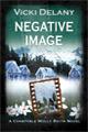 Negative Image (Constable Molly Smith #4)