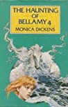 The Haunting Of Bellamy 4 by Monica Dickens