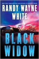 Black Widow (Doc Ford Series #15)  by  Randy Wayne White