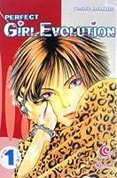 Perfect Girl Evolution Vol. 1