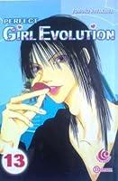 Perfect Girl Evolution Vol.13