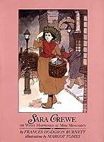 Sara Crewe: Or, What Happened at Miss Minchin's