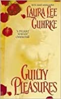 Guilty Pleasures (Guilty #1)