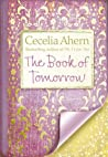 The Book of Tomorrow audiobook review