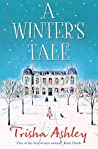A Winter's Tale by Trisha Ashley