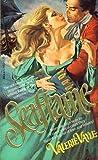 Seaflame (Pirates, #2)