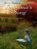 Louisiana's Song