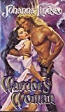 Warrior's Woman (Ly-San-Ter, #1)