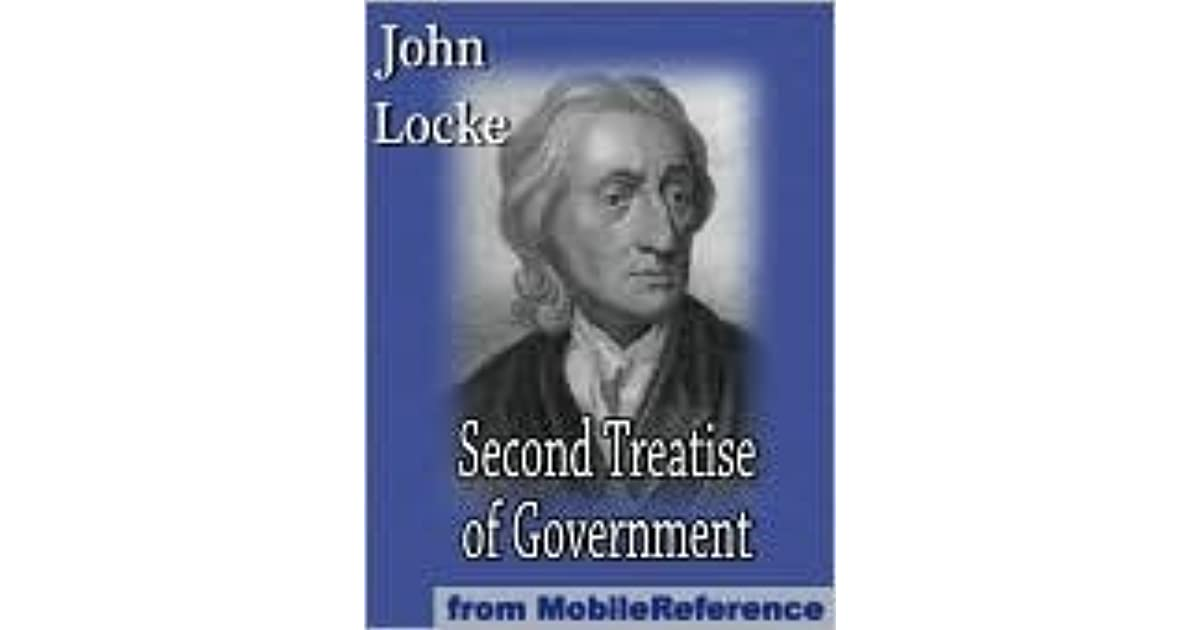 john locke empiricism and influencing government essay John locke's influence on united states government john locke and american government john locke is one of the most influential writers and political philosophers in history on top of that he is most likely the most influential in the forming of the american constitution.