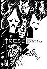 Mass Murders (Trese, #3)