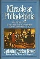 Miracle at Philadelphia
