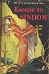 Escape to Sindom
