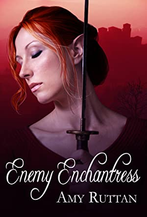 [PDF / Epub] ❤ Enchantress The Fey ✅ Amy Ruttan – Vejega.info