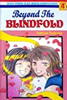 Beyond The Blindfold Vol. 4