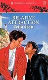 Relative Attraction