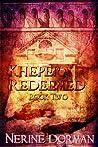 Khepera Redeemed by Nerine Dorman