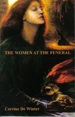 The Women at the Funeral
