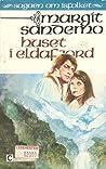 Huset i Eldafjord (Sagaen om Isfolket, #26)