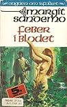 Feber i blodet (Sagaen om Isfolket #12)
