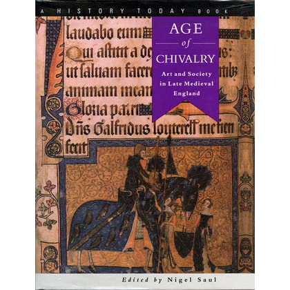 the characteristics of chivalry and its position in the world today The code of chivalry is the code that all knights live by aknight was expected to obey his lord, to be brave, to show respectto women of noble perhaps the best period description of what was expected of a true, chivalrous knight is found in the famous french medieval epic, the chanson de.