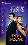 Enemy Husband by Nina Bruhns