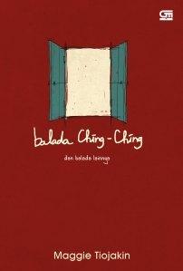 Balada Ching-Ching dan Balada Lainnya