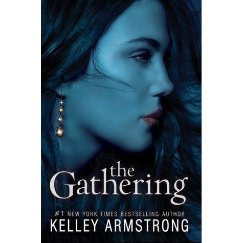 Kelley pdf armstrong awakening ita the