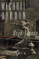 Dead Lagoon (Aurelio Zen, #4)