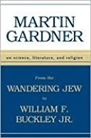 From the Wandering Jew to William F. Buckley, Jr.