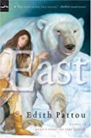 East (East, #1)