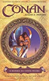 Conan - A Rainha da Costa Negra