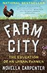 Farm City: The Ed...