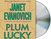 Plum Lucky (A Stephanie Plum Between the Numbers/Holiday Novel, #3)