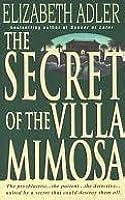 The Secret of the Villa Mimosa