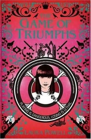 The game of triumphs book 2 warioware inc mega microgame mona
