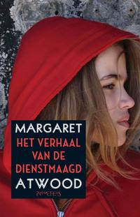 Het verhaal van de Dienstmaagd by Margaret Atwood