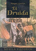 El druida (Druids #1)