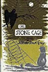 The Stone Cage