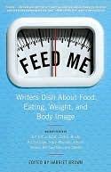 Feed Me! Feed Me! Feed Me!