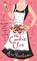 The Cookie Club