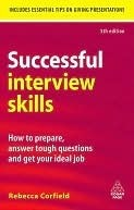 Successful Interview Skills