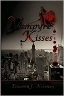 Vampyre Kisses